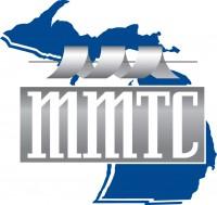 MMTC vector logo